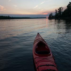 lake12037.jpg