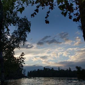 lake12005.jpg