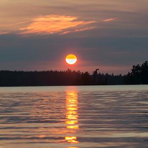 lake12036.jpg