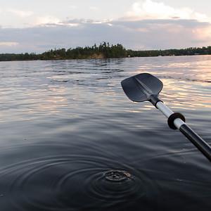 lake12007.jpg