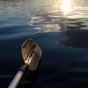 lake12002.jpg