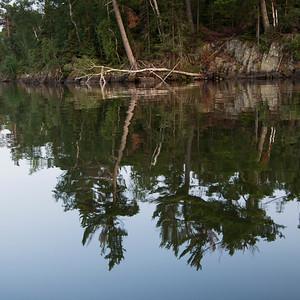 lake12040.jpg