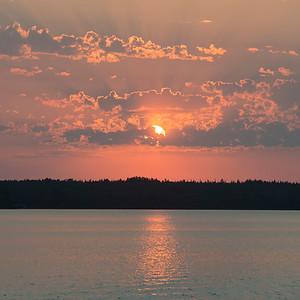 lake12044.jpg