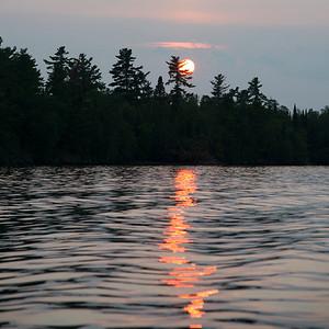 lake12031.jpg