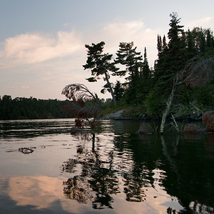 lake12041.jpg