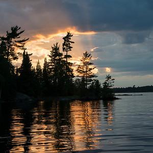 lake12015.jpg