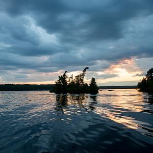 lake12017.jpg