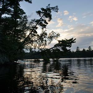 lake12004.jpg