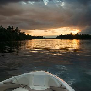 lake12013.jpg