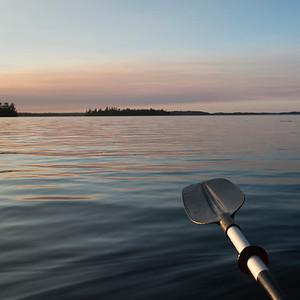 lake12034.jpg