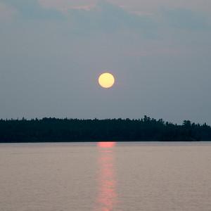 lake12032.jpg