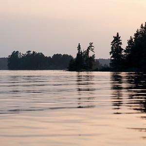 lake12038.jpg
