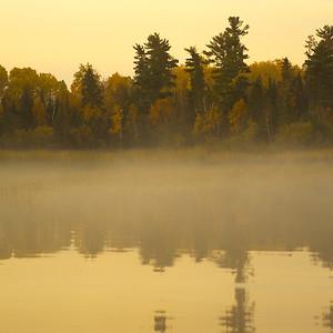 lakes400048.jpg