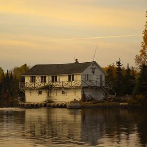 lakes400041.jpg