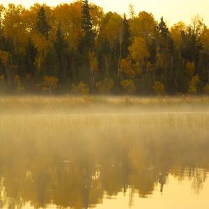 lakes400047.jpg