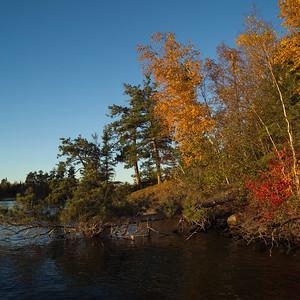 lakes400031.jpg
