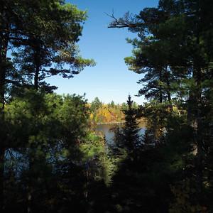 lakes400018.jpg