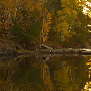 lakes400042.jpg