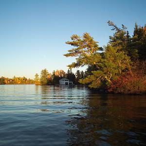 lakes400035.jpg