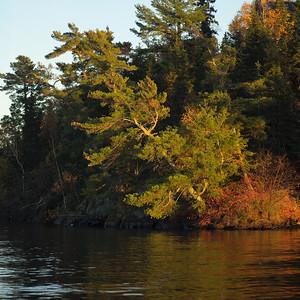 lakes400034.jpg