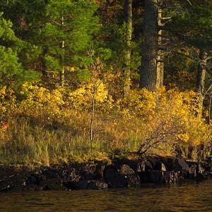 lakes400030.jpg