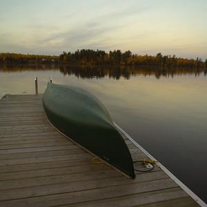 lakes400040.jpg