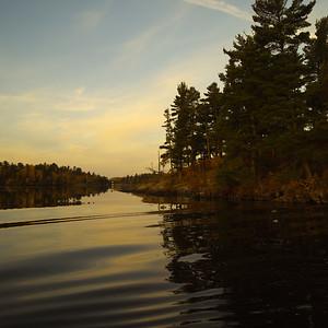lakes400045.jpg