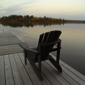 lakes400038.jpg