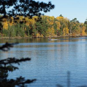 lakes400019.jpg