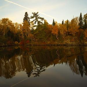 lakes400043.jpg