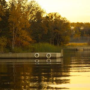 lakes400046.jpg