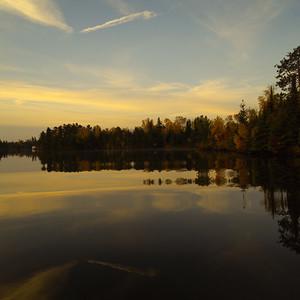 lakes400044.jpg