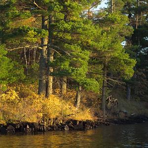 lakes400029.jpg