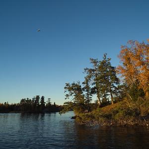 lakes400032.jpg