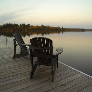 lakes400039.jpg