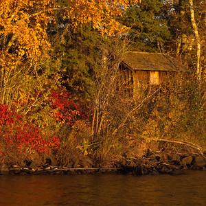 lakes400036.jpg