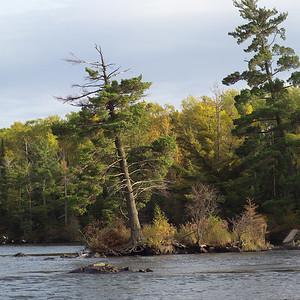 lakes400001.jpg