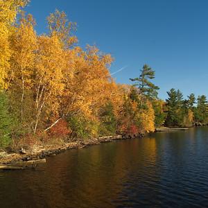 lakes400027.jpg