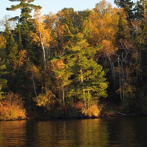 lakes400033.jpg