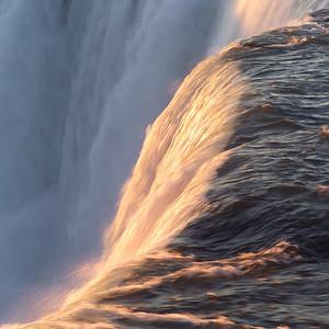 Niagara Falls - Canada
