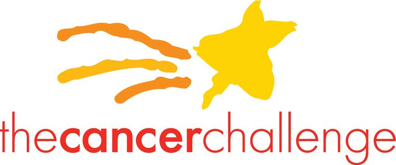 CANCER CHALLENGE 2015