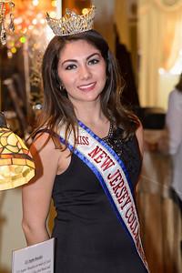 Angelica Parisi pp0967