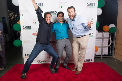 Canes Film Festival SUNDAY