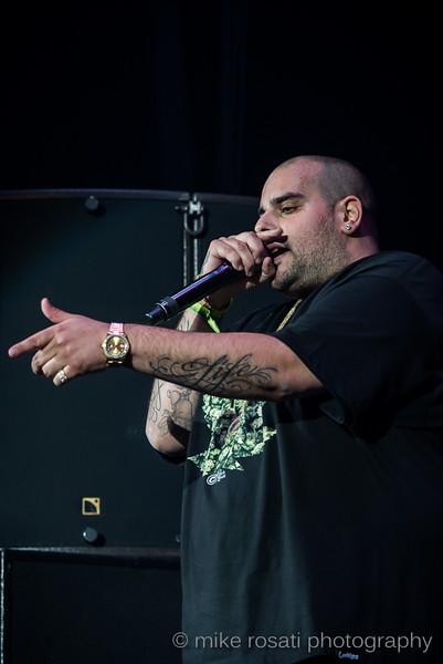 Hippy Hill: Berner & Cypress Hill