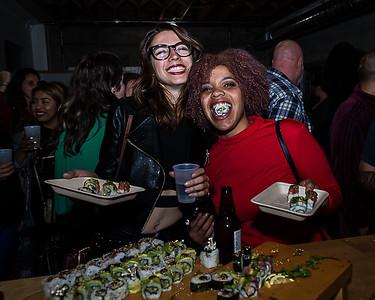 Jetty Sushi Oakland 420 --6607