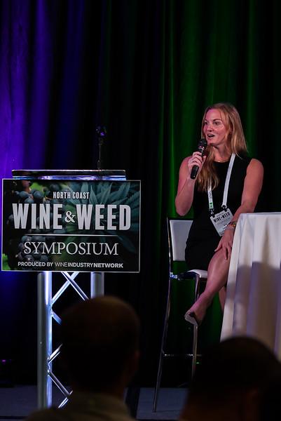 Wine & Weed Symposium 2