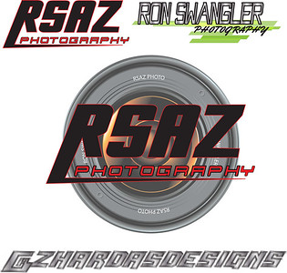 CANYON 1-12-2017 MOTOCROSS & QUAD PRACTICE RSAZ