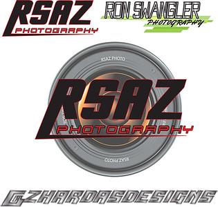 CANYON 2-23-2017 G # 2 MOTOCROSS PRACTICE RSAZ