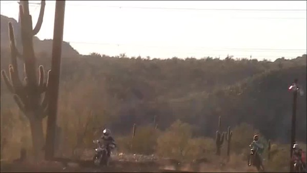 CANYON 3-28-2018 G # 1 VIDEO MOTOCROSS PRACTICE RSAZ