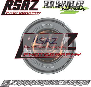 CANYON 4-27-2017 MOTOCROSS & QUAD PRACTICE RSAZ
